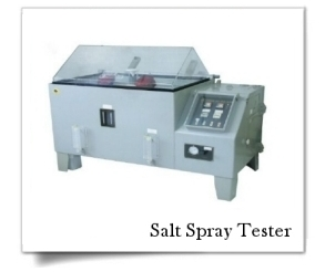 1 Salt Spray Tester.jpg