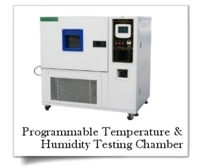 2 Programmable Temperature Humidity Testing Chamber.jpg