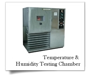 3 Temperature & Humidity Testing Chamber.jpg