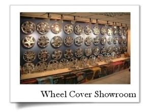 Wheel Cover Showroom.jpg